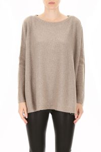 CASHMERE PULL