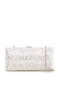 SWAROVSKI MINI CLUTCH