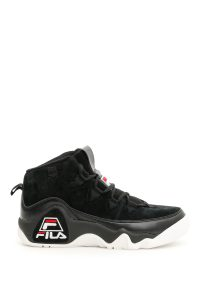 GRANT HILL SNEAKERS