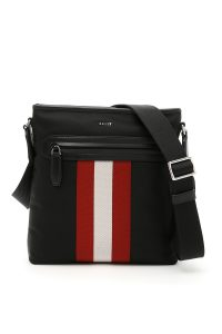 CROSSBODY CURRIOS BAG