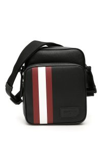 SEBERT MESSENGER BAG