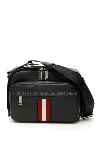 HOBS MESSENGER BAG