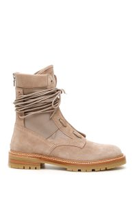 ARMY COMBAT BOOTS