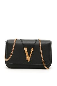 VIRTUS BAG